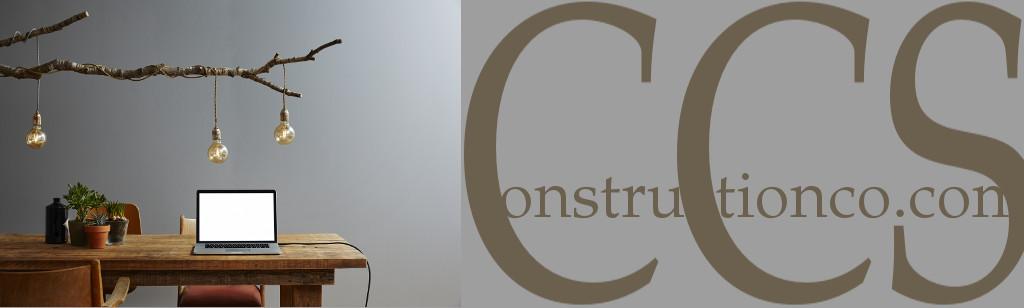 Ccsconstructionco
